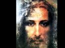 НАУЧИ МЕНЯ БОЖЕ ЛЮБИТЬ. АЛЕКСАНДР И ЕЛЕНА МИХАЙЛОВЫ