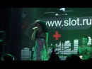 SLOT - Show Most Go On (Queen cover)