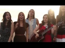 Mirrors by Justin Timberlake, cover by CIMORELLI feat James Maslow