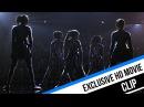 Donnie Darko - Sparkle Motion Performance (Official Clip)