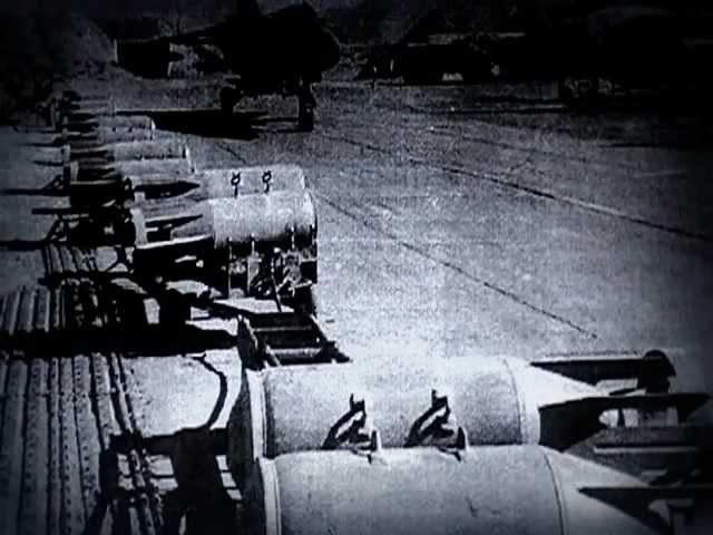 Афганистан.Война.Песня про летчика.
