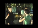 Отрывок из фильмаВ моей смерти прошу винить Клаву К. Танцы возлеобезъяника