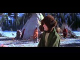 Маленький большой человек (Вестерн, Боевик, США, полная версия) Исторические фильмы Онлайн