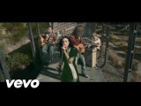 The Cardigans - For What It's Worth - Directors Cut
