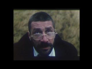 Александр Рогожкин. Болдинская осень (короткометражынй фильм) 1999