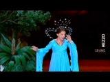 Natalie dessay - la flute enchant