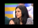 Как воспитывать непослушного ребёнка Доктор Комаровский