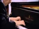 Эмиль Гилельс Сольный концерт Emil Gilels Recital 1971