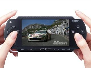 Советы PSP#2 . Какую выбрать модель PSP? Краткий рассказ.