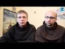 BEZ sLOGANU2 169 zakochany ksiądz franciszkanie Eng subtitles A priest in love