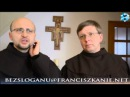 BEZ sLOGANU2 240 Spowiedź po długim czasie Eng subtitles Confession after a long break