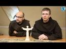 BEZ sLOGANU2 139 spowiedź księdza Franciszkanie