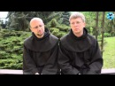 BEZ sLOGANU2 (209) Zakochana w księdzu - franciszkanie/ (Eng subtitles) In love with a priest