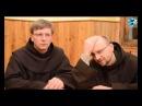 BEZ sLOGANU2 190 Ciągłe trwanie na modlitwie franciszkanie