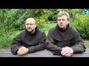 BEZ sLOGANU2 222 Przyjaźń między kobietą a księdzem Eng subtitles Priest's friendship with woman