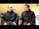 BEZ sLOGANU2 142 Przypadek czy Opatrzność Franciszkanie