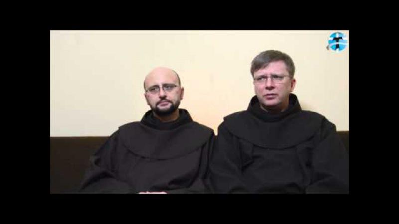BEZ sLOGANU2 273 O kaplanie co odszedl z kaplanstwa смотреть онлайн без регистрации