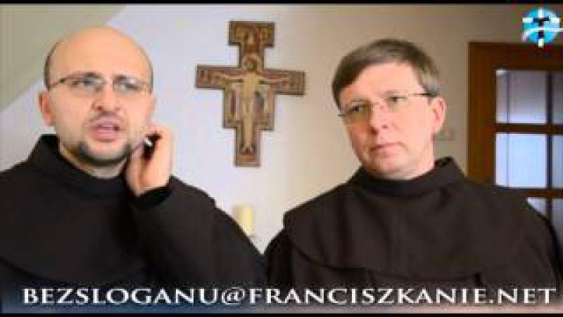 BEZ sLOGANU2 240 Spowiedź po długim czasie Eng subtitles Confession after a long break смотреть онлайн без регистрации