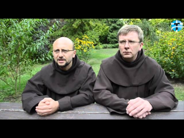 BEZ sLOGANU2 222 Przyjaźń między kobietą a księdzem Eng subtitles Priest's friendship with woman смотреть онлайн без регистрации