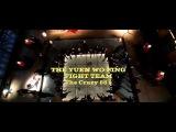 Kill Bill Vol.2 Ending Credits Part (Malague