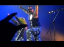 Sabaton - Live @ Ray Just Arena, Moscow 06.03.2015 (Full Show)