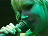 The Cardigans - My Favourite Game (Live