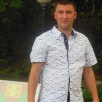 Геннадий Панов