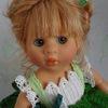 Sobbina-любимое вязание на кукол