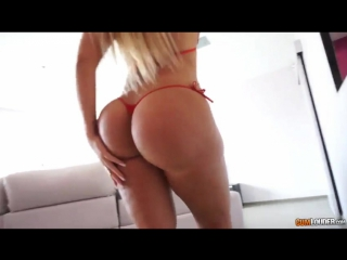 Big ass booty show  | porno, sex, 18+, попки, сиськи, пизда, fitnes ass, twerk swag booty shake fitness ass