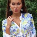 Галинка Миргаева фото #34