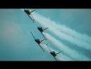 Baltic Bees Jet Team Promo 2015 HD