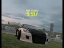 Автополис 4 9917
