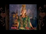 Стас Михайлов ♥♥ЛЮБОВЬ ЗАПРЕТНАЯ♥♥ - Хюррем и Сулейман _ Великолепный век
