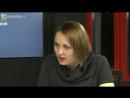 Вікторія Шилова на