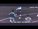 Yaya Toure Goal by QWEE