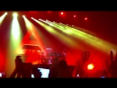 30 Seconds to Mars Search And Destroy Palace of Sports Kiev 06 05 2015