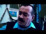 Юрьев Валерий разоблачения ряженого десантника Юрия Абрамова (Полная версия по ссылкам - фразы абрашки вырезаны из за его постоя