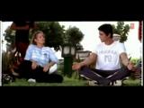 Клип на песню Maula  к фильму Vaada / Обещание - Арджун Рампал и Амиша Патель