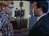 Кавказская пленница, или Новые приключения Шурика [1966]_Полная Версия Фильма