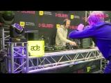 Ruben de Ronde - Mix Marathon SLAM!FM ADE Special