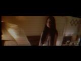 Паранормальное явление 5- Призраки в 3D - Русский трейлер (HD)