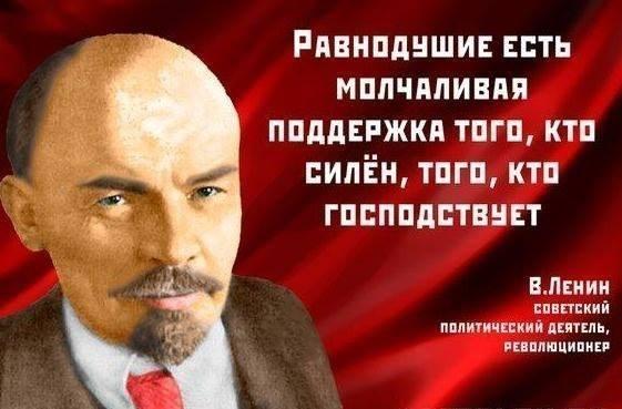 https://pp.vk.me/c627818/v627818365/ece7/qhSiH3tS2Gs.jpg