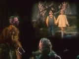 «Новогодние приключения Маши и Вити» (1975) — песня Маши и Вити