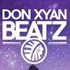 Купить минуса для рэпа от Дон Хуан Beatz (Trap)