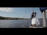 ♥Самый лучший и счастливый наш wedding day♥10/10/2015♥