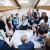 Творческая лаборатория менеджмента и инноваций