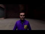 Five Nights At Freddy's 3 [SFM] - СЪЕМКИ FNAF 3-ИСТОРИЯ СПРИНГТРАПА - 5 ночей у _HIGH