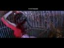 Франсуаза Йип (Françoise Yip) в фильме Разборка в Бронксе (Hong faan kui, 1995, Rumble in the Bronx, Стэнли Тонг)