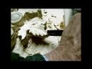 Esercizio di intaglio e scultura 12