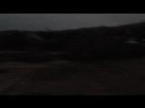 Остатки крепости Каффа